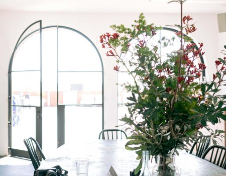 green-plants-on-table-3194520 (1)